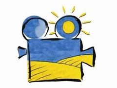 Житомирським школярам покажуть навчальний фільм про Ольжича