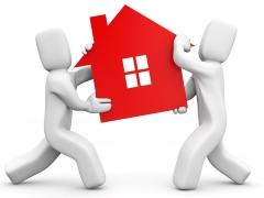 Нерухомість за кордоном: причини та наслідки
