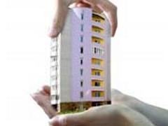 Експерт спрогнозував ціни на житло в Києві наступного року