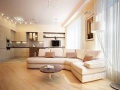 Квартирне питання: чи легко орендувати житло у Києві?