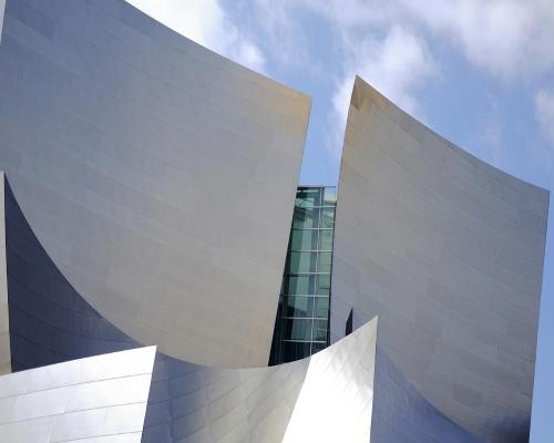 Як проектують у світі: 5 сучасних стилів архітектури