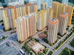 Квартира у новобудові чи на вторинному ринку: що вигідніше та як уникнути ризиків