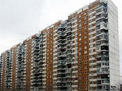 Ціни на столичну вторинку восени прискорять падіння, – дослідження