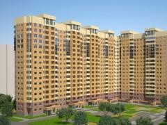 Пам'ятка: як мінімізувати ризики при купівлі квартири у новобудові