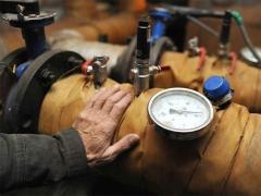 Прибудинкові лічильники тепла заощадять кожному українцю до 180 грн щомісяця