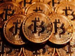 Про майбутнє криптовалют в Україні - думка експерта