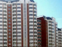 У вересні зростали ціни на квартири в новобудовах всіх сегментів