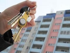 У Харкові розкрили масштабну квартирну аферу