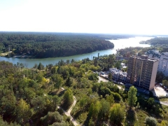 Ринок нерухомості Житомира: пропозиції, тенденції та ціни