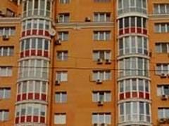 """Українці стали платити більше податків за """"зайві"""" квадратні метри"""