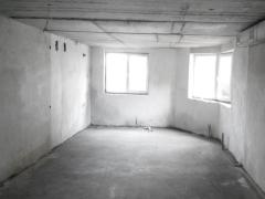 Технічні поверхи в Києві облаштовують під офіси або житло