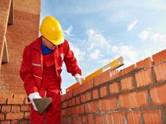 Якою буде вартість будівництва квадратного метра житла в Україні в 2018 році