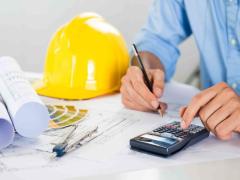 Будівельні роботи з нерухомістю без дозволів: що встановлено урядом України