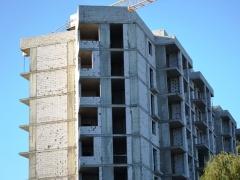 Будівельний бум у Житомирі: «Олімпійський», «Театральний», «Фаворит»