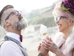 Міфи, пов'язані зі старінням, в які час переставати вірити