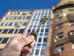 Скільки коштує житло: вартість квартир економ-класу в новобудовах України
