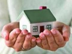 На утеплення будинків українцям дали в борг мільярд