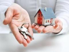 Скільки коштує оренда квартир у новобудовах під Києвом