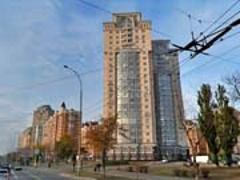 Несумлінних будівельників, які працюють в Донецькій області, залишать без ліцензій