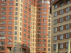 В Україні зросла вартість спорудження будинків