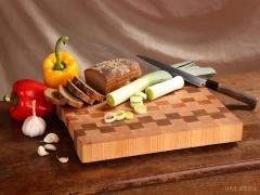 Корисні лайфхаки, які допоможуть зберегти чистоту на кухні