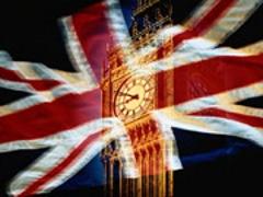 Коломойський і Боголюбов віддали Пінчуку за борги елітну нерухомість у Лондоні