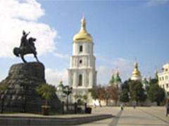 У центрі Києва держава відвоювала будівлю вартістю 6 млн грн