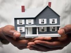 Вартість оренди квартир у новобудовах Житомира у листопаді 2017