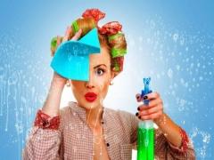 «Корисні» звички, які нам тільки шкодять