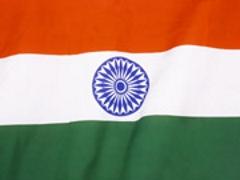 Індія хоче вирішити проблеми з нерухомістю через блокчейн
