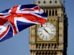 Британія виділить $58 млрд на підтримку ринку житла