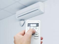 Вологість повітря в дитячій кімнаті: норма і вплив на здоров'я