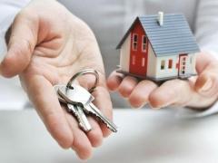 Як отримати власне житло з компенсацією 30-50 % (інструкція, Житомирська область)