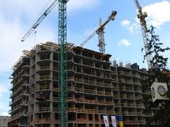 НБУ назвав ціни на житло в Україні «критично низькими»: чого очікувати далі