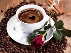 Чи треба відмовлятись від кави