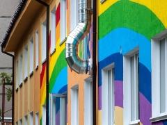 Як містечко на Вінничині економить близько 2,5 млн грн у рік завдяки термомодернізації