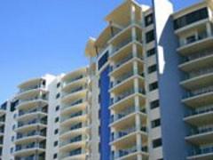 У НБУ заявили, що ціни на нерухомість падають