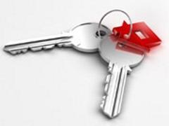 Скільки житлових будинків ввели в експлуатацію на Житомирщині з початку 2017 року
