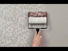 Рекомендації щодо фарбування приміщень