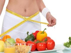 10 золотих правил, які допоможуть схуднути