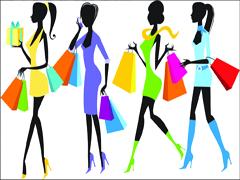 Як економити на покупках в інтернеті