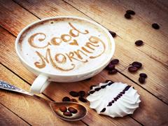 Як зробити ранок насправді добрим?
