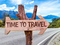 Корисні сервіси для подорожуючих