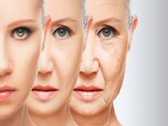 Як поліпшити свій біологічний вік?