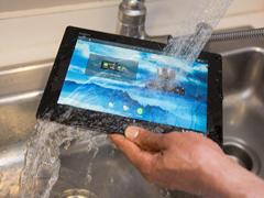 Що робити, якщо у ваш телефон попала вода