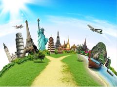 Лайфхаки для мандрівників: 26 правил для комфортного відпочинку