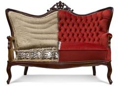 Що краще: Перетягнути старий диван чи купити новий?