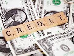 Що буде з кредитуванням у 2018 році