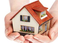 Експертиза заміської нерухомості