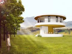 Як побудувати будинок недорого?